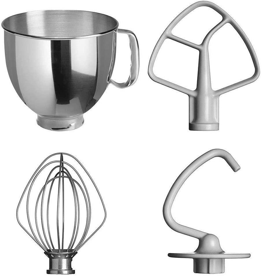 KitchenAid Artisan accessoires