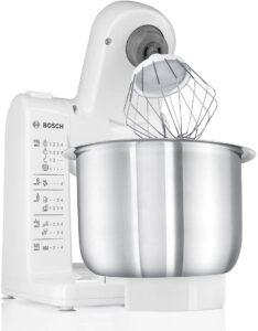 Bosch MUM 4407 Robot de cuisine