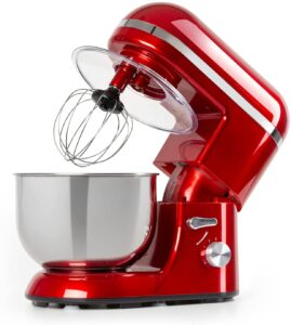 Robot pâtissier KLARSTEIN Bella Elegance