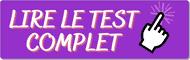 Lire le test Robot pâtissier
